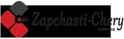Карта сайта магазина запчастей г. Ильинцы ilyintsy.zapchasti-chery.com.ua